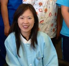 La Habra Dentist Dr Lee